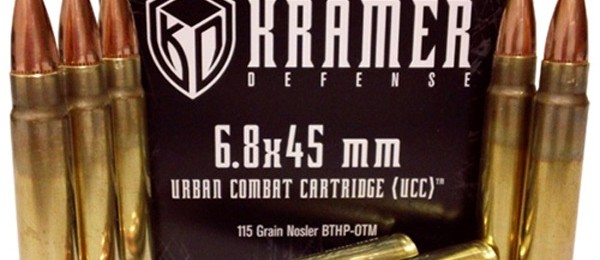 6.8x45mm-Urban-Combat-Cartridge-UCC-2