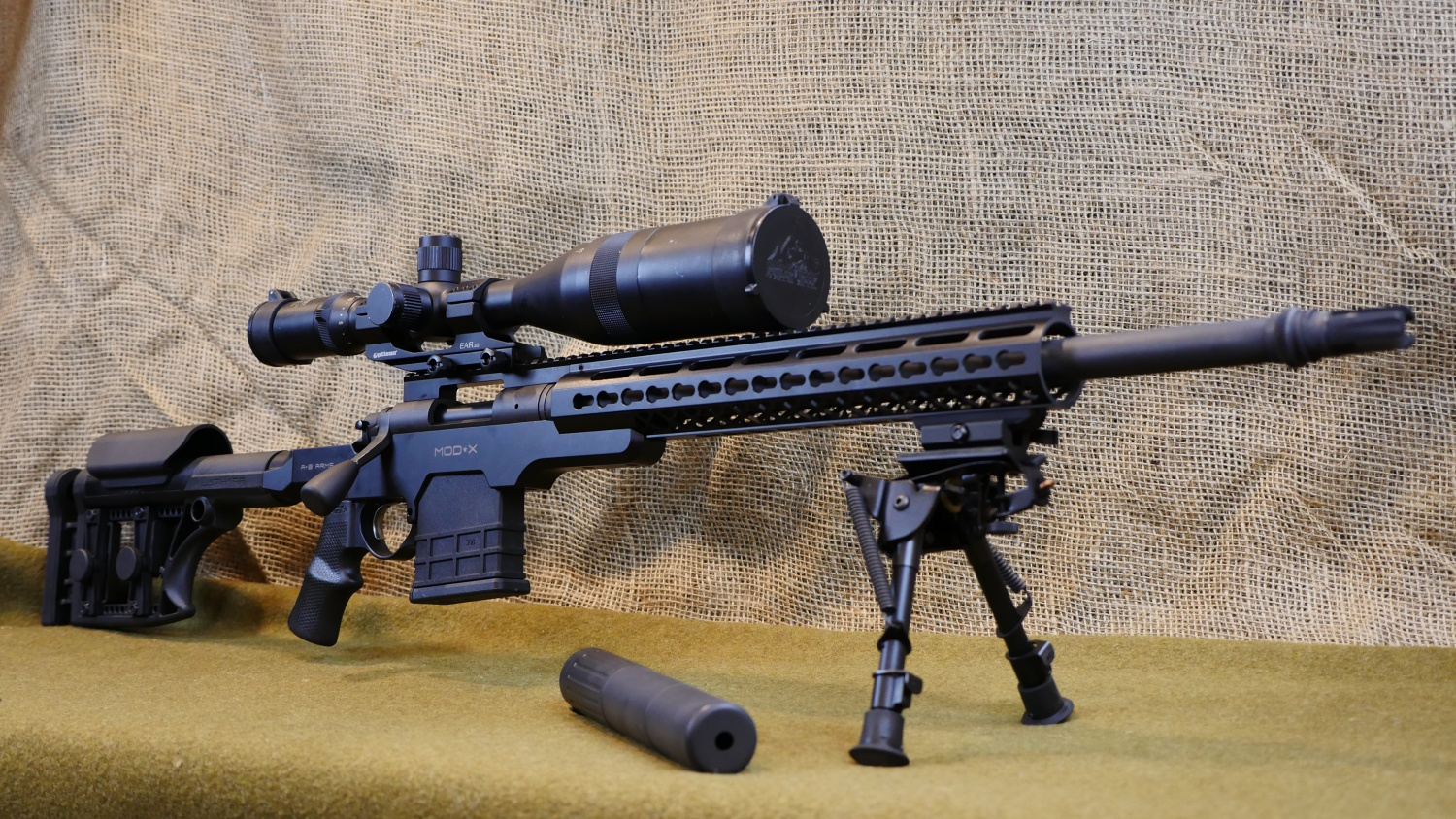 AR15.Com - Your Firearm Resource. (AR-15, AR-10, M4, M16 ...