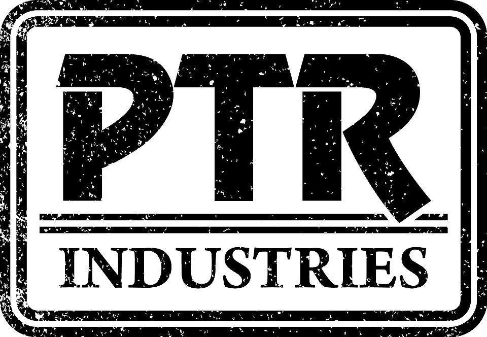 PTR-Industries-guns-connecticut