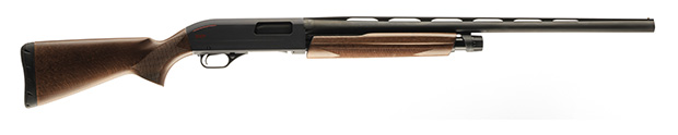 SXP Field-Compact Pump Shotgun