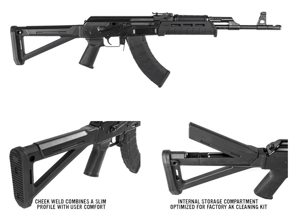 magpul-moe-ak-stock-features