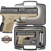 xds-essentials-img