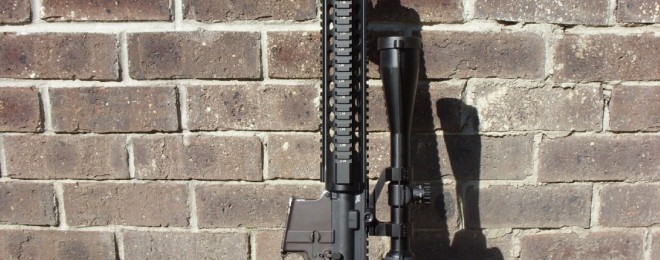 Guns & Gear Archives - Page 380 of 683 -The Firearm Blog