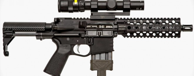 UHP15PDW-Lower-receiver