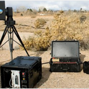 compact-laser-weapon-system_large