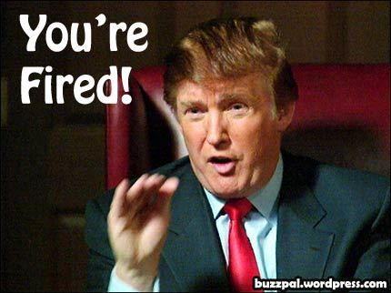 trump-youre-fired_thumb