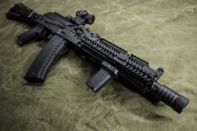 Zenitco AK Furniture Review Does the Russian Hype Measure
