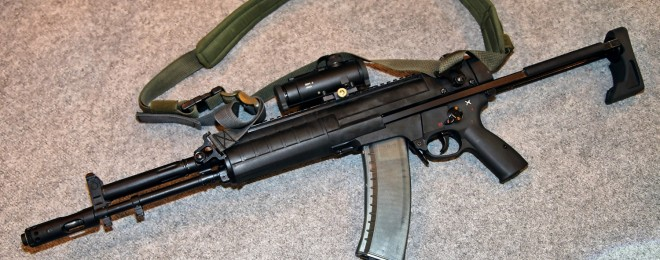 5.45mm_assault_rifle_A-545_-_Oboronexpo2014part4-15
