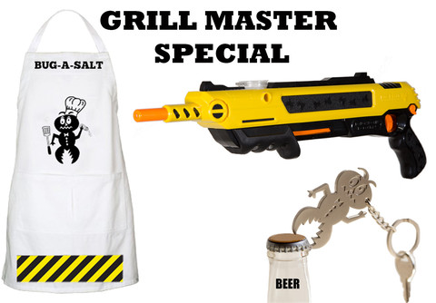 GrillMaster_large