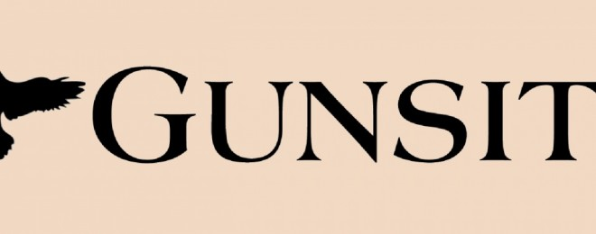 Gunsite-small