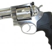 Ruger Diamond Grips