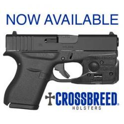 crossbreed5