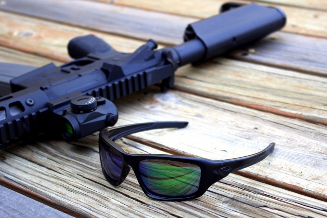 Are The Oakley Sunglasses Legit  oakley prizm maritime sunglassesthe firearm blog
