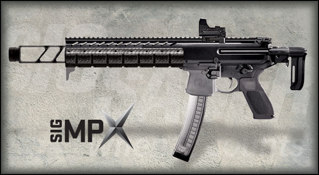 sig mcx extended brake ruled suppressor by judge the firearm blog