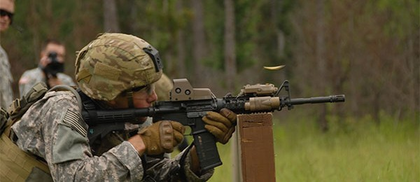 army-ranger-photo