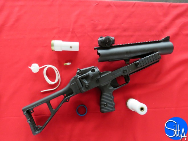 conversion-kit-for-grenade-launcher