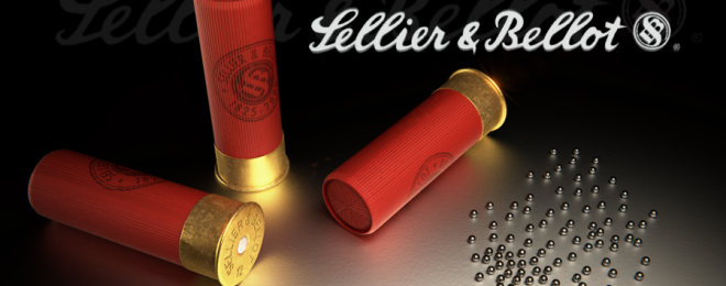 sellier_and_bellot_shotgun_shell_by_deargruadher-d56oqf9