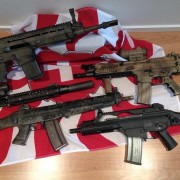 swiss sbr collection