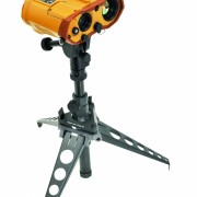 tact3-accupoint-tripod-with-moskito-v2