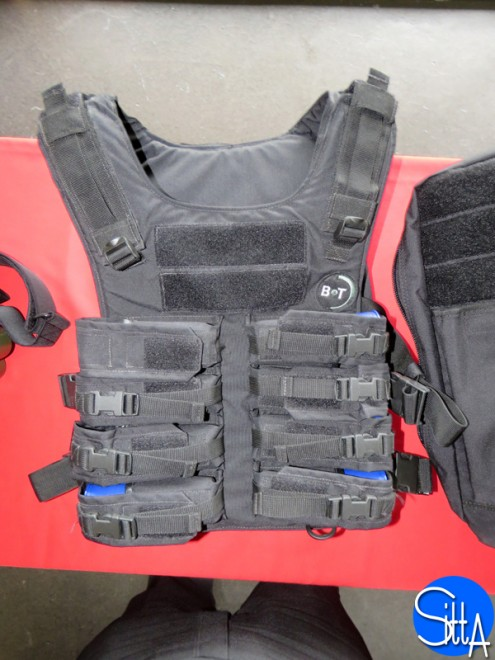 vest-for-40-ammo