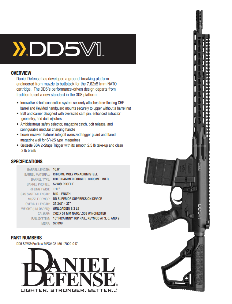 2015-10-07 04_07_51-https___danieldefense.com_media_files_media-blast_DD5v1_slick_sheet.pdf_utm_sour
