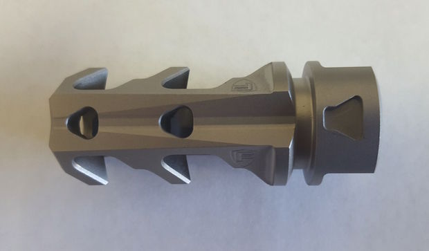 Fortis-Muzzle-Brake-for-Control-BMD-2_zpsy3qyq4oe