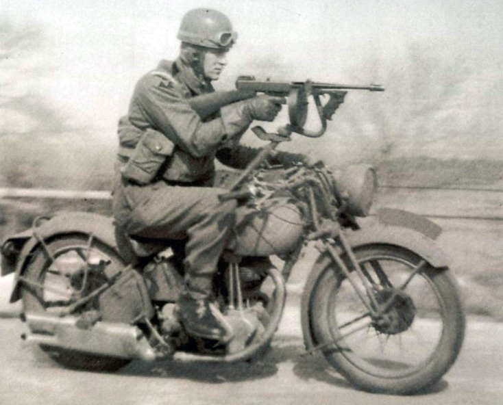 Machine_gun_Norton