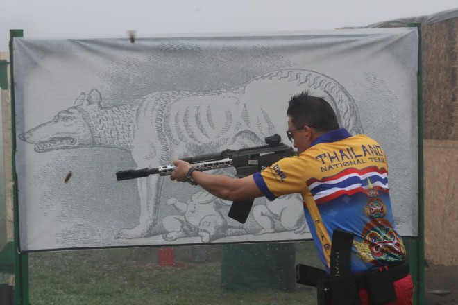 Open-Shotguns-World-Shoot-2015-EB-10