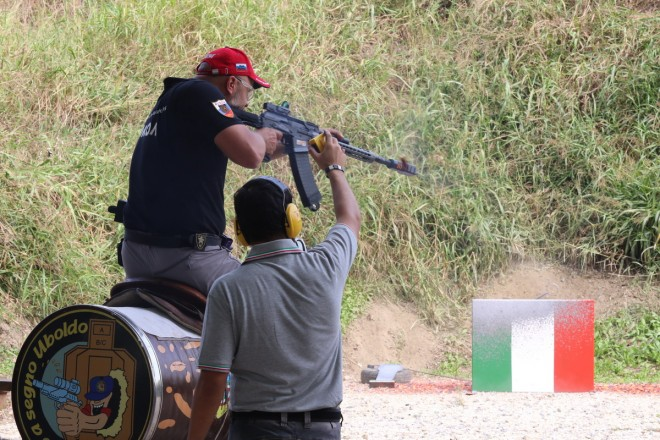 Open-Shotguns-World-Shoot-2015-EB-104