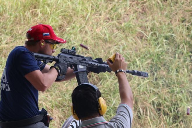 Open-Shotguns-World-Shoot-2015-EB-105