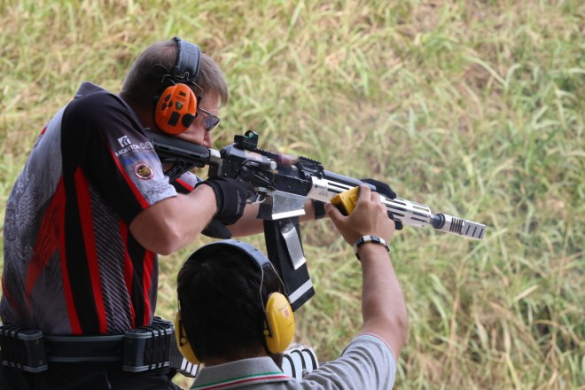 Open-Shotguns-World-Shoot-2015-EB-106
