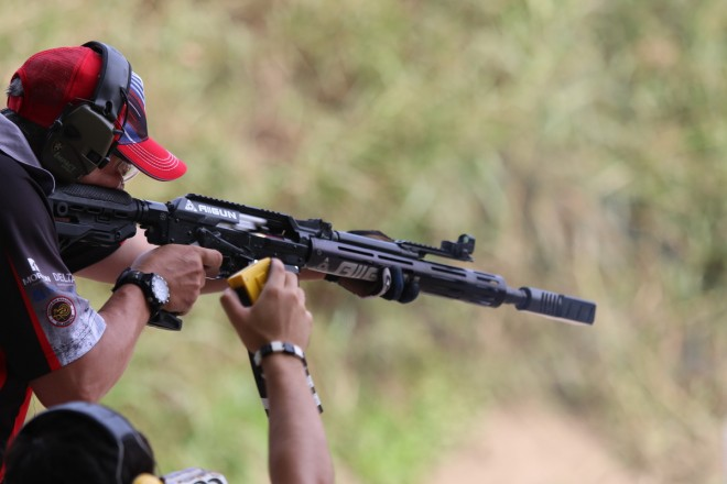 Open-Shotguns-World-Shoot-2015-EB-107