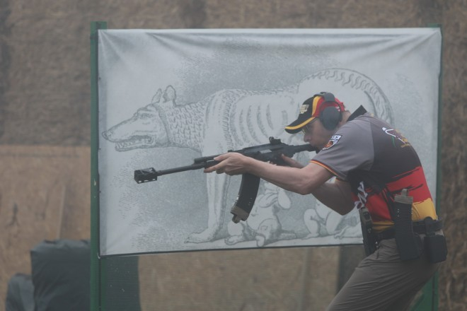 Open-Shotguns-World-Shoot-2015-EB-11