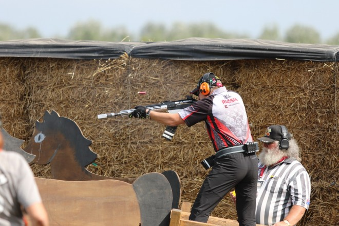 Open-Shotguns-World-Shoot-2015-EB-13