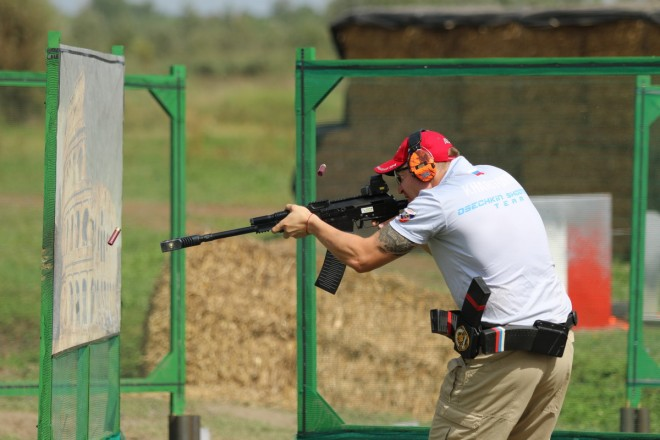 Open-Shotguns-World-Shoot-2015-EB-14