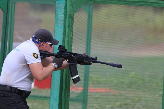 Open-Shotguns-World-Shoot-2015-EB-15