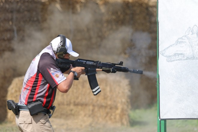 Open-Shotguns-World-Shoot-2015-EB-17