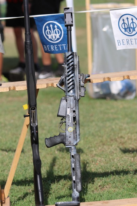 Open-Shotguns-World-Shoot-2015-EB-18