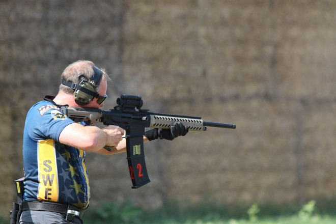 Open-Shotguns-World-Shoot-2015-EB-22