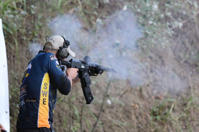 Open-Shotguns-World-Shoot-2015-EB-25