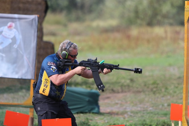 Open-Shotguns-World-Shoot-2015-EB-30