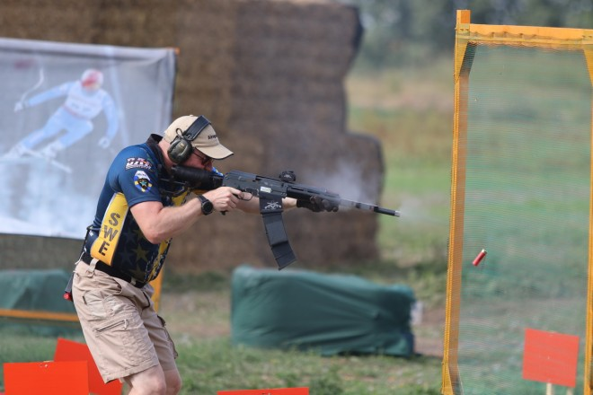 Open-Shotguns-World-Shoot-2015-EB-31