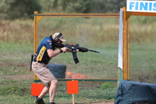 Open-Shotguns-World-Shoot-2015-EB-32