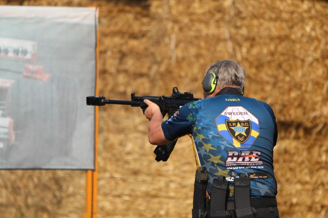 Open-Shotguns-World-Shoot-2015-EB-34