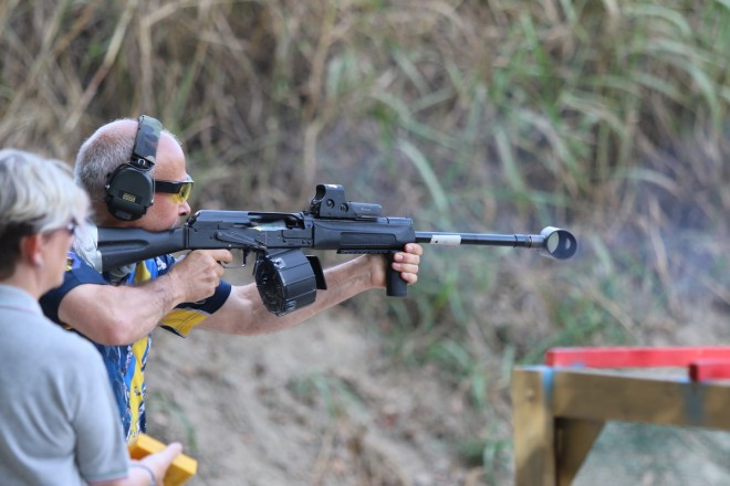 Open-Shotguns-World-Shoot-2015-EB-35