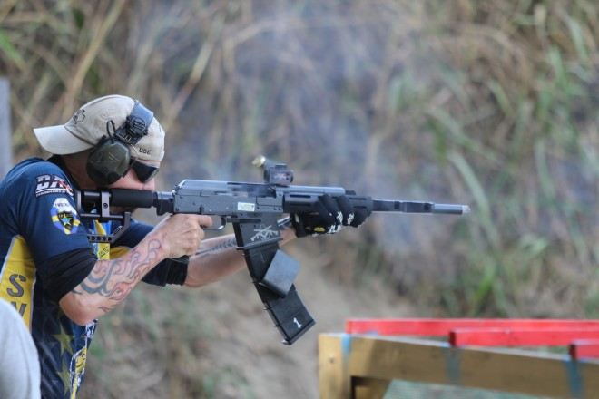 Open-Shotguns-World-Shoot-2015-EB-36