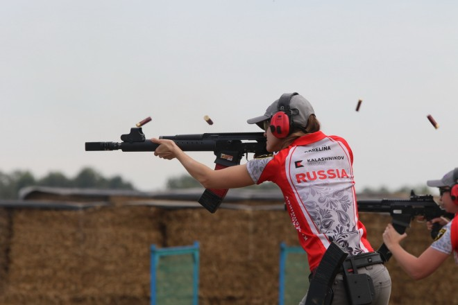 Open-Shotguns-World-Shoot-2015-EB-37