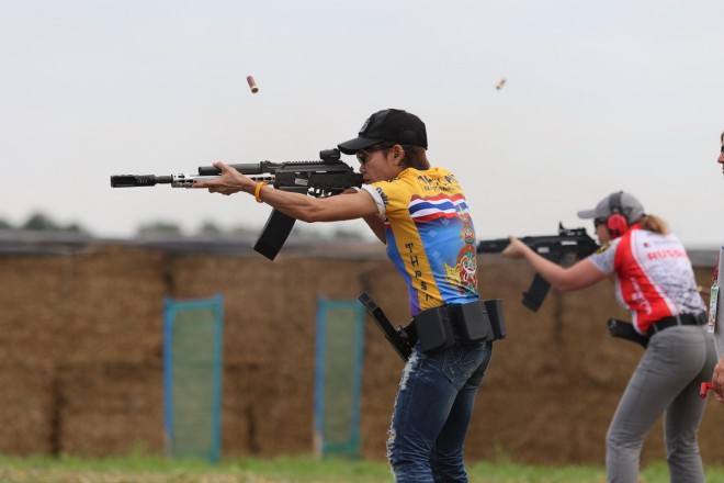 Open-Shotguns-World-Shoot-2015-EB-39