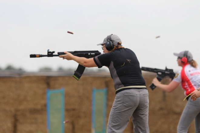 Open-Shotguns-World-Shoot-2015-EB-44
