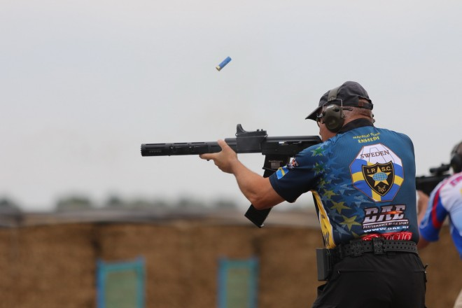 Open-Shotguns-World-Shoot-2015-EB-45